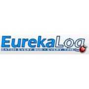 EurekaLog 7 Professional (без исходного кода)...
