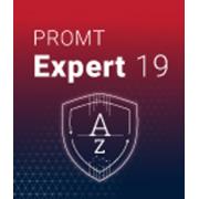 PROMT Expert 19