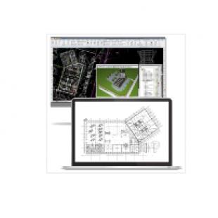 ArCADiasoft Architecture 9 EN