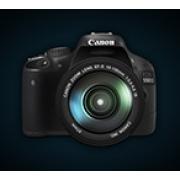Программа управления фотоаппаратами Canon 1.15...