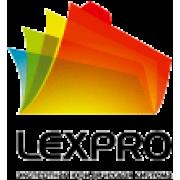 ЭЮС LEXPRO (мобильная версия на USB-flash)...