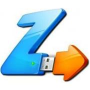 Zentimo xStorage Manager 2.1