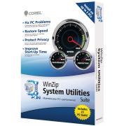 WinZip System Utilities Suite