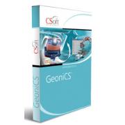 GEONICS Изыскания (RGS, RgsPl) 10