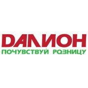 ДАЛИОН: Управление магазином ПРО