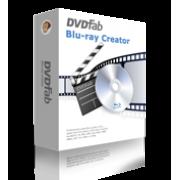 DVDFab Blu-ray Creator Intel Quick Sync