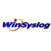 WinSyslog 13