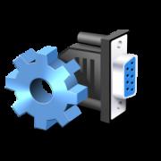 Serial Port Mapper