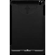Пластиковый чехол для iPad mini со встроенным ридером...