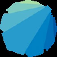 Morpher (электронная версия) 4.5 One