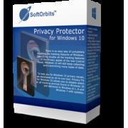 Privacy Protector for Windows 10 (Отключение слежки для Wind...