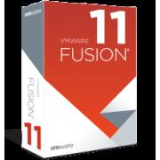 VMware Fusion 11 Professional