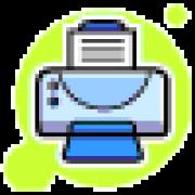 VVS TextView 2.11