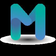 Monokot OPC Server Siemens + Modbus Pack для x86/x64