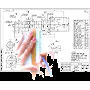 KEDRWIN 9 9.0