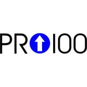 Ecru PRO100 6 Professional