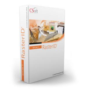 RasterID 3.6