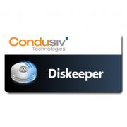 Diskeeper 18 Server (электронная версия)
