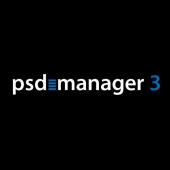 cebas PSD-Manager 4