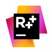 ReSharper C++ 2018.3
