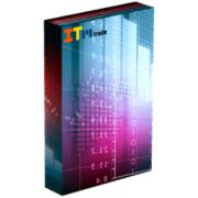 ITM Trade  торговый робот и советник v.14...