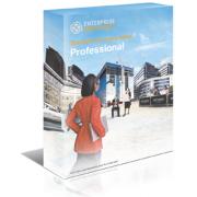SparxSystems Enterprise Architect Professional Edition