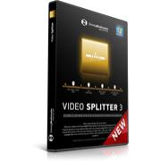 SolveigMM Video Splitter Business Edition 7
