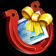 AKVIS ArtSuite 16.1
