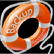 APBackUp 3.9