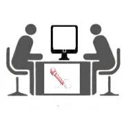 Программный комплекс VOICE CONTROLLER 2.2