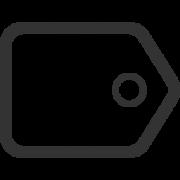 arOPC сервер 1.67