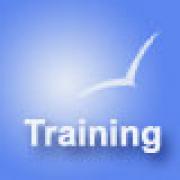 Training 2.13