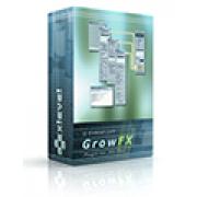 GrowFX 1.9.9 SP6