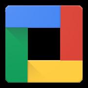G Suite (Google Apps) (годовая подписка)