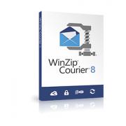 WinZip Courier 9