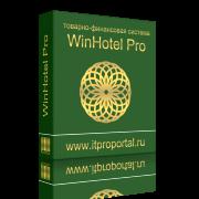 WinHotel Pro 1.9 L1