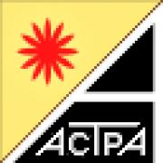 АСТРА 2.4