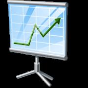 Семинары по тайм-менеджменту и личной эффективности Тайм-мен...