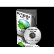 Download Master 1.0.1
