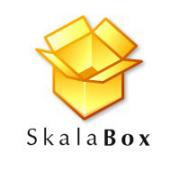 SkalaBox 2016