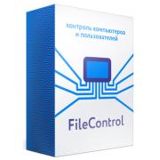 FileControl 4.3.516
