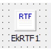 EK RTF 3.15