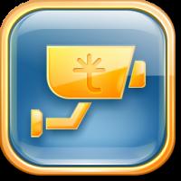 RVMedia (компоненты для Delphi) RVMedia