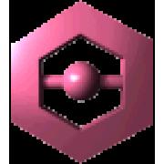 Hexamail POP3 Downloader