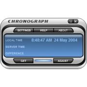 Хронограф 6.70