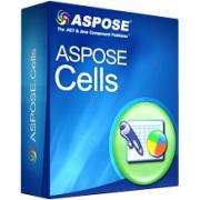 Aspose.Cells for NET