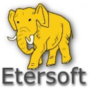 RX@Etersoft 1.0