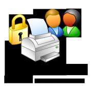 PaperCut NG 16.0