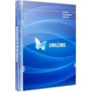 UMI.CMS Shop 2.11