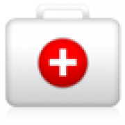 МИС Med-Registratura.NET 3.74 от 24.11.2018
